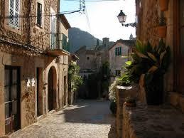 Palama de Mallorca
