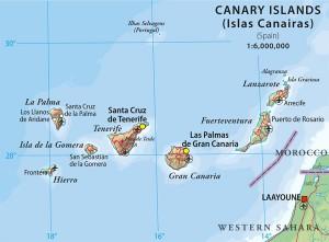 canary-islandsmap