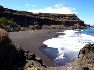 volcanicbeachtenerife
